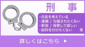 武雄の弁護士による刑事事件の法律相談